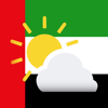 UAE Weather Info