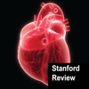 USMLE 2 Stanford Review