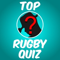Codes for Top Rugby League Quiz Maestro Hack