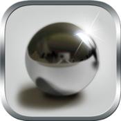 Pinball HD Collection icon