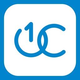 UC1 Communicator