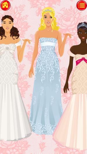 descarga gratuita del juego barbies wedding dress