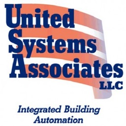 United Systems Controls