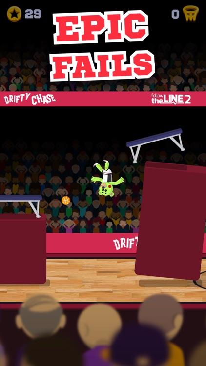 Mascot Dunks screenshot-3