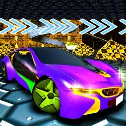 Demolition Derby : Drift Car 3D
