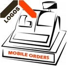 Mobile Orders icon