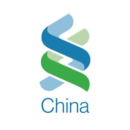 SC Mobile (China)