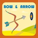 Raio Bow And Arrow