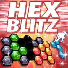 Activities of Hex Blitz - Block Puzzle Game