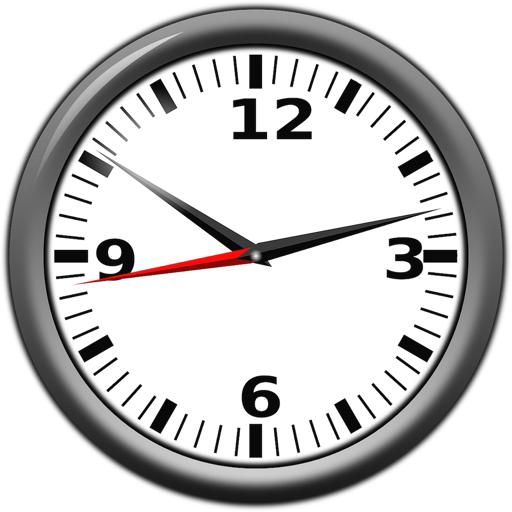 Focus Timer Pro