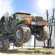 Truck Simulator : Open World