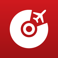 Air Tracker For China Eastern Airlines