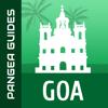 Goa Travel - Pangea Guides