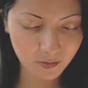 Meditation Oasis App app review