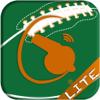 CoachMe® Football Edition Lite