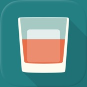 Highball - Share and Collect Cocktail Recipes