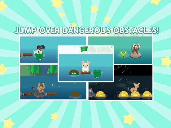 Celebrity Pets: Unleashed screenshot 6