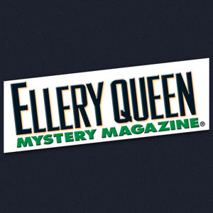Ellery Queen Mystery Magazine app