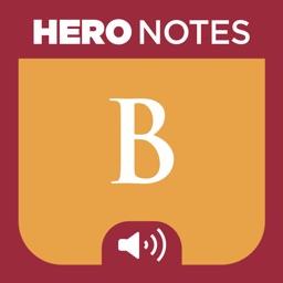 Boundaries by Henry Cloud - Meditation Audiobook