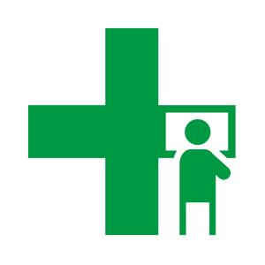 FollowMyHealth® Medical app