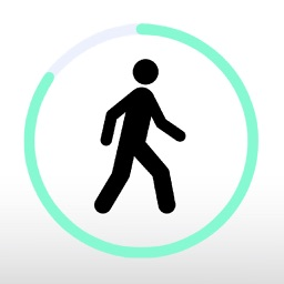 Simple Steps - The Simple Way To Track Your Steps