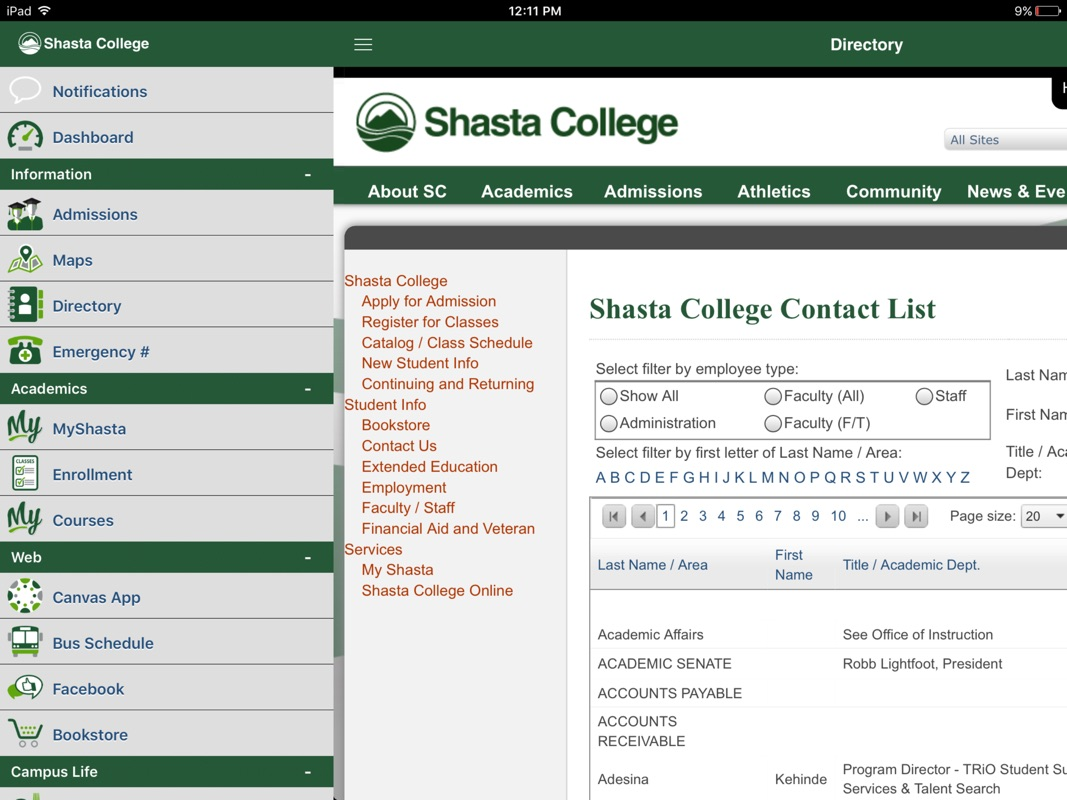 Shasta College - Online Game Hack and Cheat | Gehack.com
