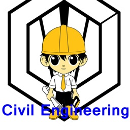 Civil Engineering Reference Manual-Exam and Terms