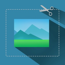 Cut & Paste Photos - Background Eraser For Picture