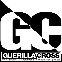 Guerilla Cross
