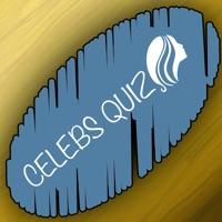 Codes for Scratch That Celebrity Quiz Hack