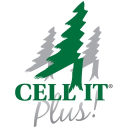 CELL IT Plus
