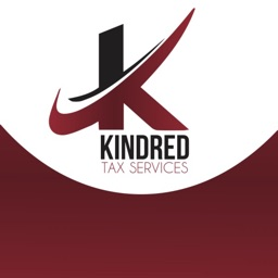 Kindred Tax Services