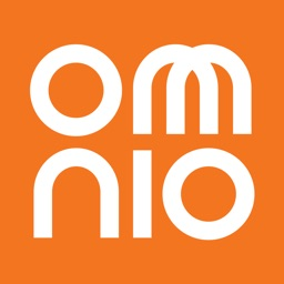 Omnio: Personalized, all-in-one clinical resource