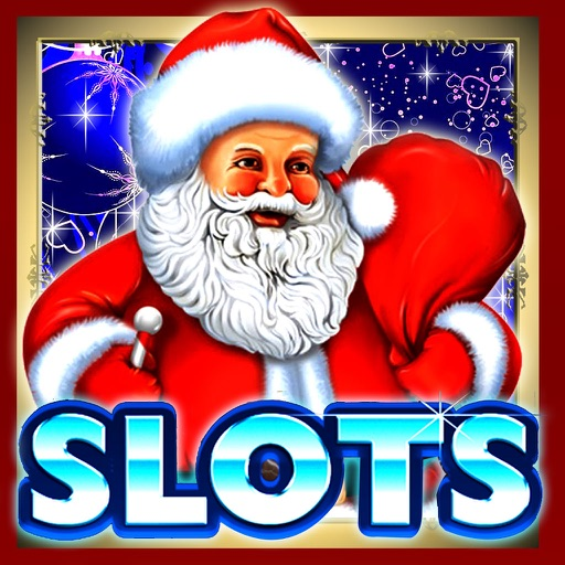 free online casino games win real money Slot
