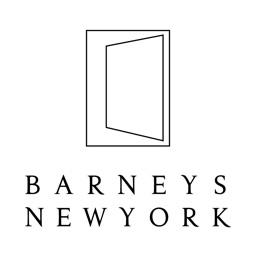 The Window from Barneys New York