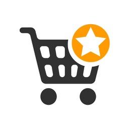 Jumia: Sell & Buy