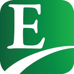 Evergreen Mobile Banking