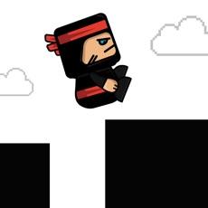 Activities of Screaming Ninja Hero