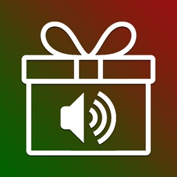 Christmas Soundbox - Sounds of the Holidays from Movies, TV, & Pop Culture Soundboard