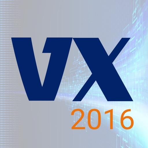 Vosko Experience 2016 icon