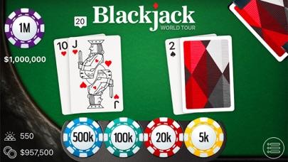 Karten Zhlen Blackjack