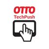 TechPush