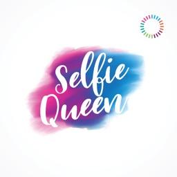 Selfie Queen - Selfie Effects Camera