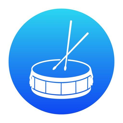 Making Music App - The ultimate music sketchbook