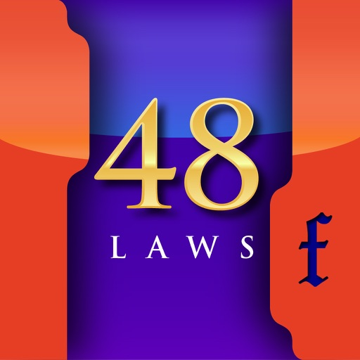 Mastering the 48 Laws of Power: Foundations