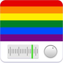 Radio FM Lgbt online Stations