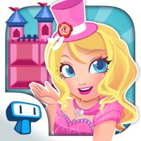 Codes for Ever After House - Fairy Tale Scenario Designer Hack