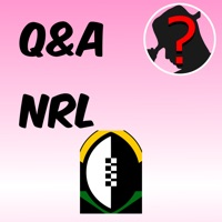 Codes for Q&A NRL Rugby League Quiz Maestro Hack
