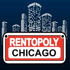 Activities of Rentopoly Chicago