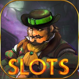 Slots - Manina Slot Machines